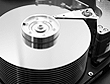 Hard Disk Drive Problems?